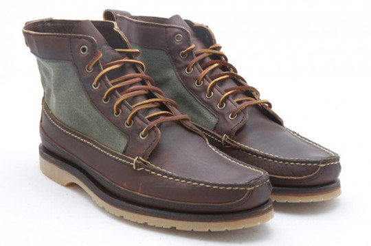 Back in Action: RED WING BOOTS   TROVE GENERAL STORE