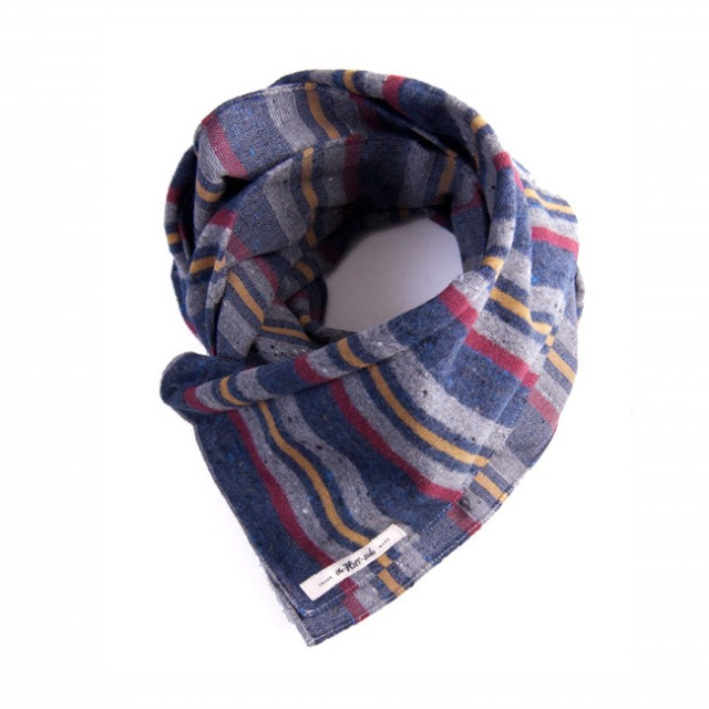 hill-side-blanket-lining-scarf-a