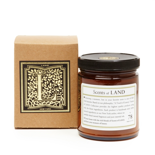 lnd_scent_of_cedar_a_0038