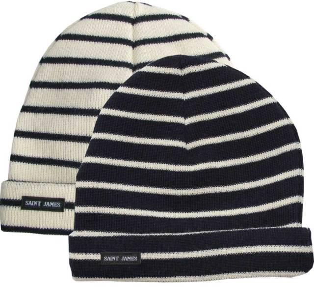 navy-cream-striped-beanie-h