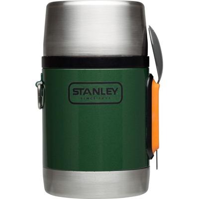 Stanley-Bottles-18-Oz-Vacuum--Food-Jar