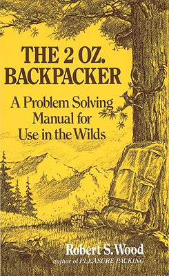 The-2-Oz-Backpacker-9780898150704
