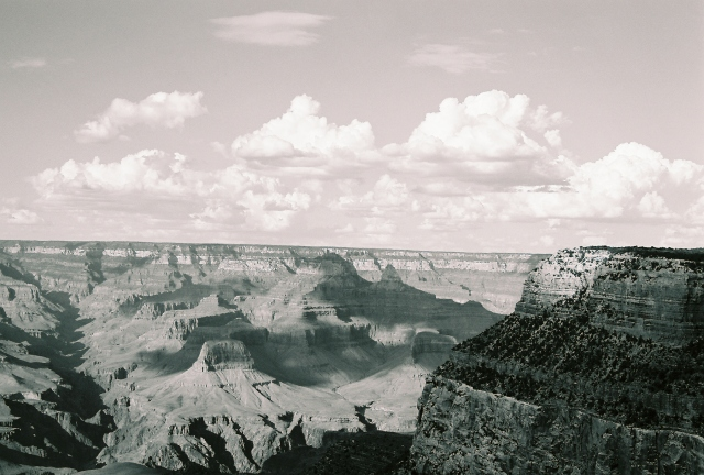 claire-grand-canyon-4-08