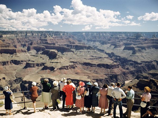 old-hopi-point-grand-canyon_20424_600x450