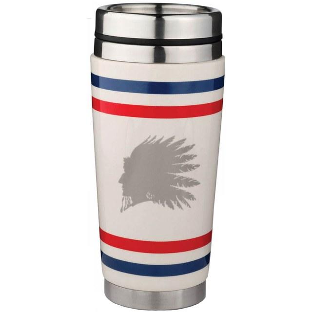 pendleton-mug-heroic-chi-21038-518z