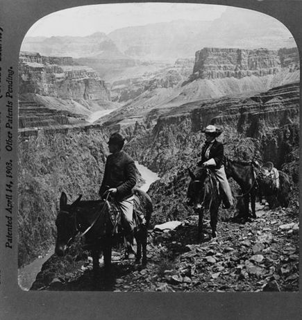 precipice-grand-view-trail-grand-canyon_20301_600x450