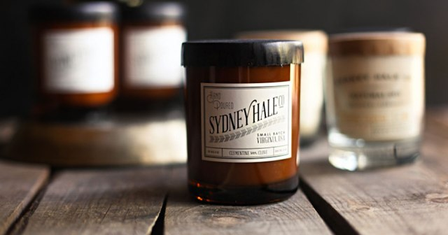 Sydney-Hale-Candles-Lodge-Collection
