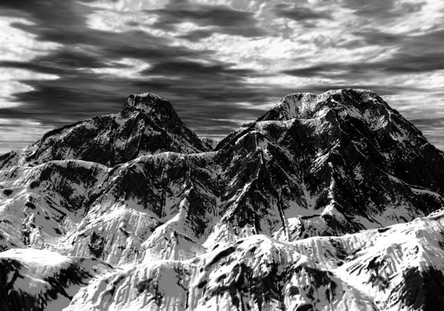 Ansel-Adams-Mountains-Berkshire-Museum-Pittsfield-MA