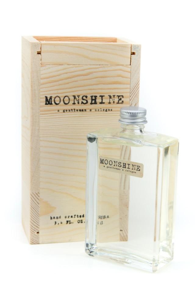 moonshine_cologne2