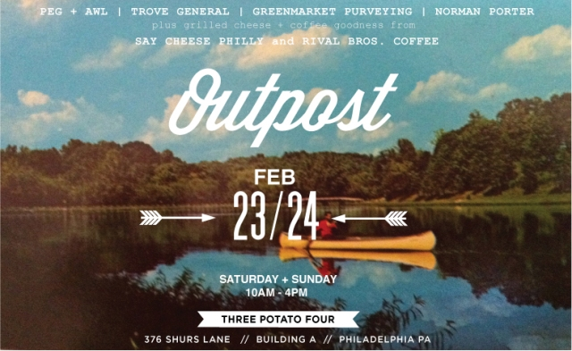 outpost_2013_homepage