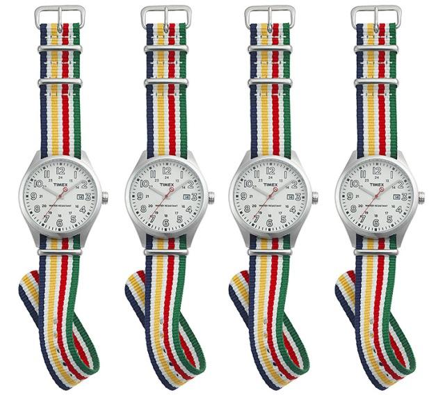 timex-hudsons-bay-company-watch-1