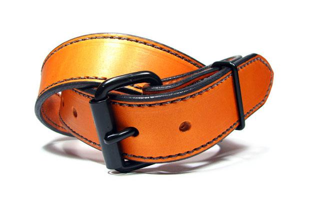 tanner-belt