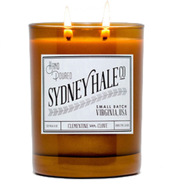 main_item_sydney-hale-co-on-taigan-clementine-clove-soy-candle.jpg
